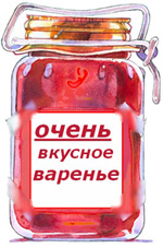 http://www.proshkolu.ru/user/marina651/blog/421949/content/media/pic/std/5000000/4348000/4347407-5b8ae24881fae7b2.jpg