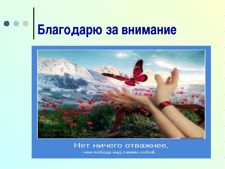 Благодарю за внимание иоцитНейы Мзангий клубочков Эндотелий Макрофаги Гладкие...