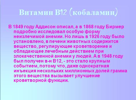 hello_html_b14e7b3.png