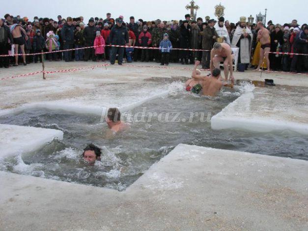 http://kladraz.ru/upload/blogs/3081_c9d427c205e3c289bc0d0fc012ad9652.jpg