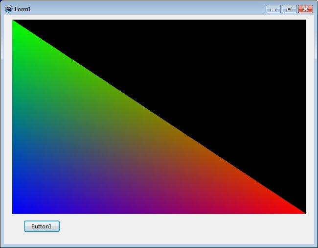 http://grafika.me/files/les_screens/laz_set_openGL_1.jpg