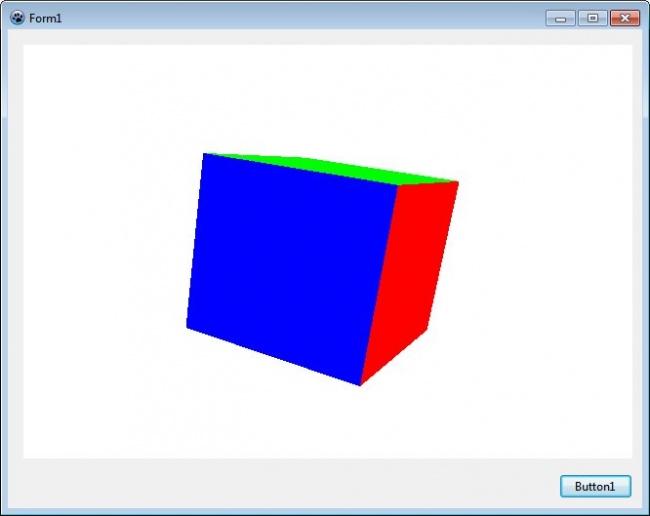 http://grafika.me/files/les_screens/Matrix_openGL_laz.jpg