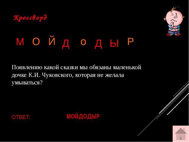 Поэты ОТВЕТ: Сергей Есенин Назовите поэта