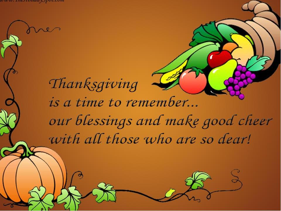 Для, открытка на день благодарения на английском с переводом