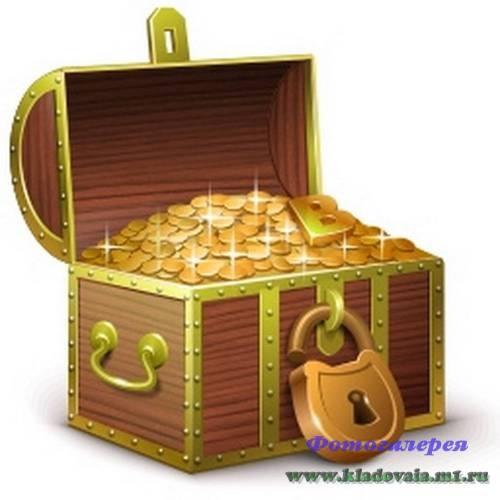 Закриті золотий казино pelos Кіпр consumation робочі місця в казино