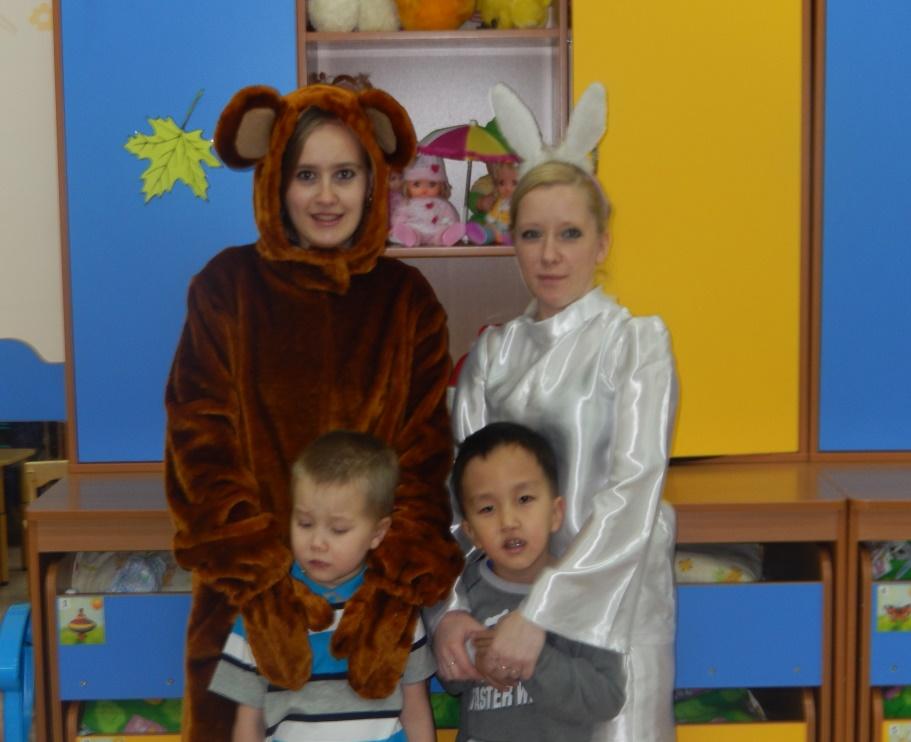 C:\Users\u\Desktop\лена\фото детей Лена\DSCN1237.JPG