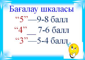 hello_html_m3e7395ef.png