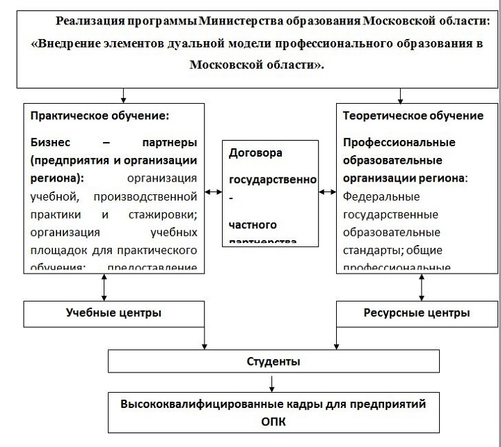 http://xn--b1adcflhdeanqgb4b8p.xn--p1ai/images/S.JPG