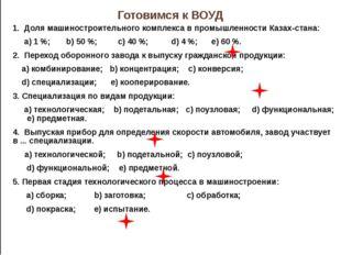 Первое предприятие машиностроения в Казахстане - мастерская по изготовлению