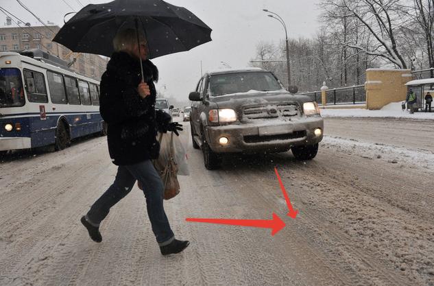 C:\Users\User\YandexDisk\Скриншоты\2015-10-24 13-21-49 нарушение перехода дороги 19 тыс изображений найдено в Яндекс.Картинках – Yandex.png