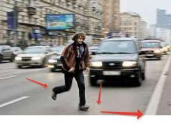 C:\Users\User\YandexDisk\Скриншоты\2015-10-16 20-01-21 картинки по пдд нарушении перехода улицы 19 тыс изображений найдено в Яндекс.Картинках – Yandex.png