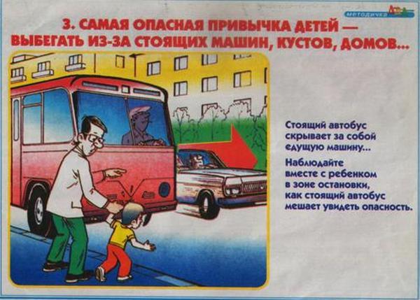 http://mk.tula.ru/upload/iblock/2d5/sadljiqfjjfdcd.jpg