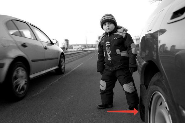 C:\Users\User\YandexDisk\Скриншоты\2015-10-24 13-25-15 нарушение перехода дороги 19 тыс изображений найдено в Яндекс.Картинках – Yandex.png