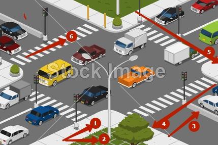 http://dl2.joxi.net/drive/0013/0113/864369/151014/96138b7ccd.jpg