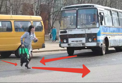 C:\Users\User\YandexDisk\Скриншоты\2015-10-16 20-03-42 картинки по пдд нарушении перехода улицы 19 тыс изображений найдено в Яндекс.Картинках – Yandex.png