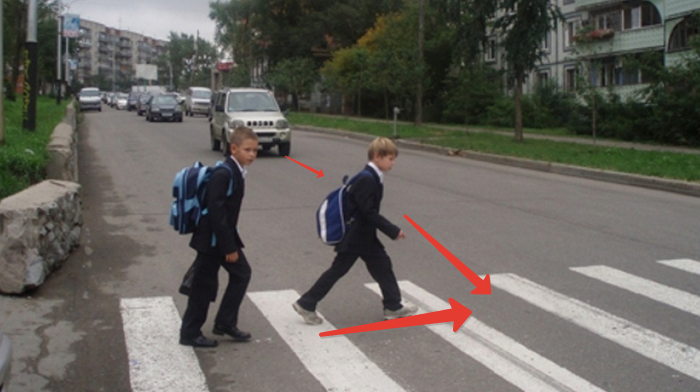 C:\Users\User\YandexDisk\Скриншоты\2015-10-24 13-29-05 нарушение перехода дороги 19 тыс изображений найдено в Яндекс.Картинках – Yandex.png