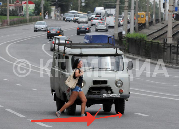 C:\Users\User\YandexDisk\Скриншоты\2015-10-16 20-13-19 картинки по пдд нарушении перехода улицы 19 тыс изображений найдено в Яндекс.Картинках – Yandex.png