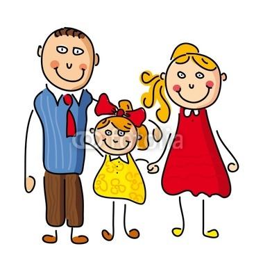 Family - Картинка 18208/2