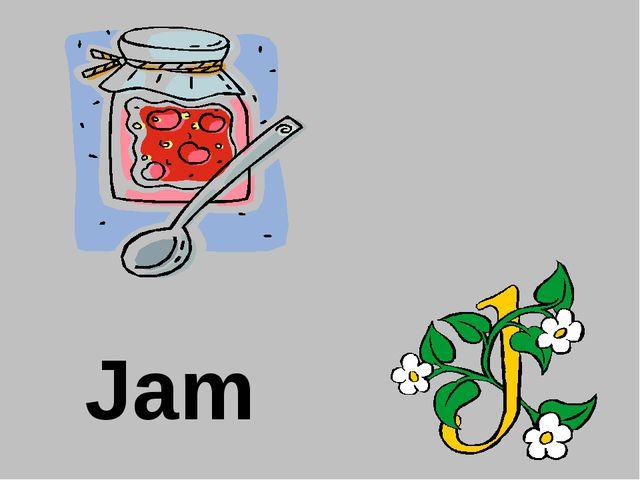 Jam http://urazimbetov.jimdo.com/