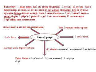 21,23,14,8,18,38,19 21,24,24,38,18 Мына сандар алфавитте қандай әріптердің о