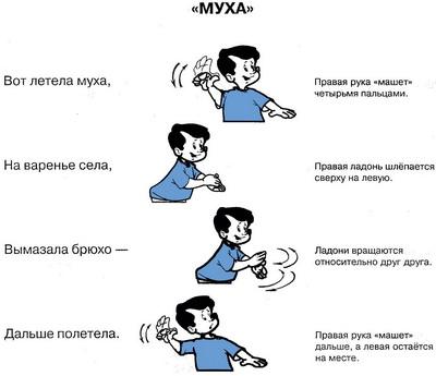 IQша - клуб гармоничного развития ребенка ВКонтакте