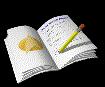 hello_html_176196e.png