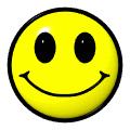 hello_html_7b66a6e5.png