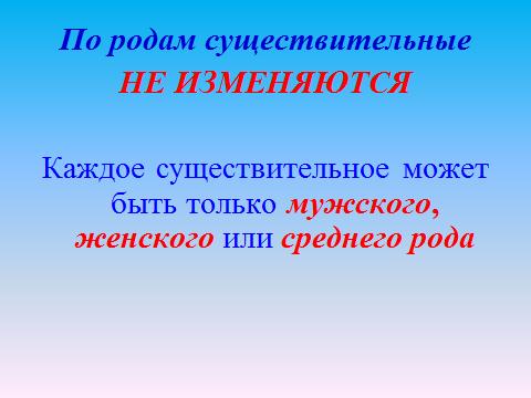 hello_html_m49d098e5.png