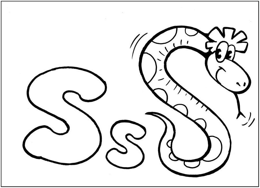 как нарисовать английские буквы картинках википедии