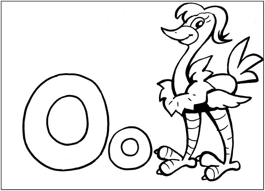 увидите как нарисовать английские буквы картинках руках часто