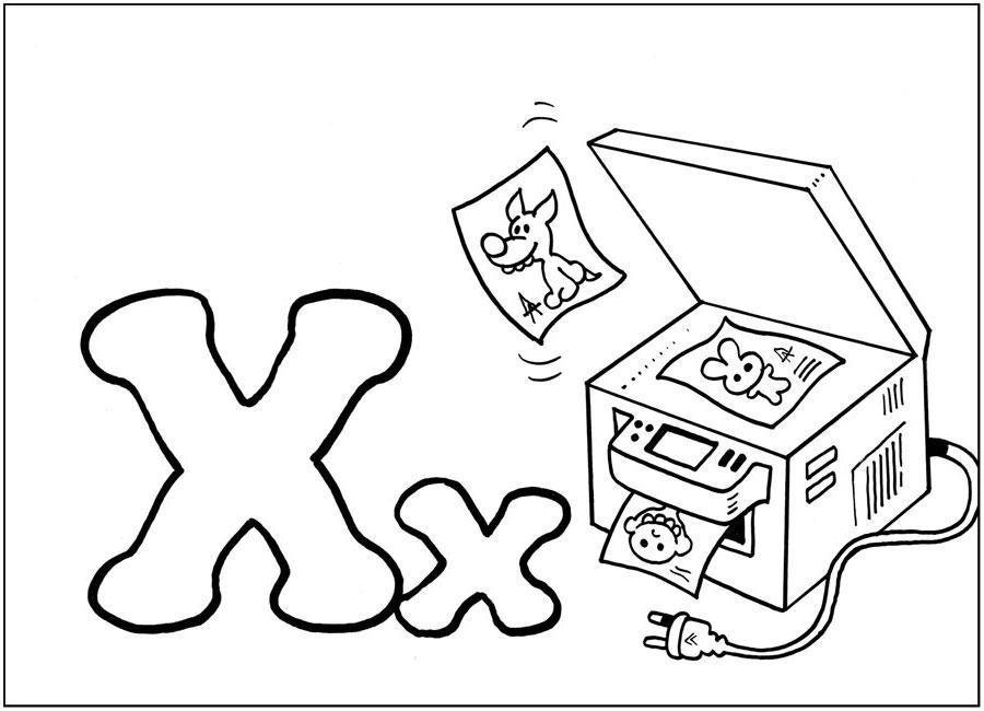 C:\Users\Ксения\Desktop\школа\материалы для уроков\английские буквы\2634.gif