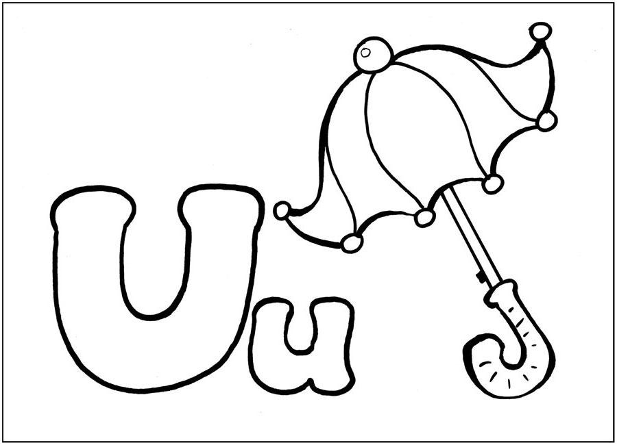 C:\Users\Ксения\Desktop\школа\материалы для уроков\английские буквы\2637.gif