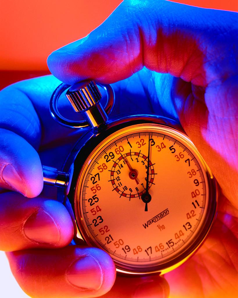 D:\Моя папка\Папка с фото\Коллекция картинок (Microsoft)\секундомер, время.jpg