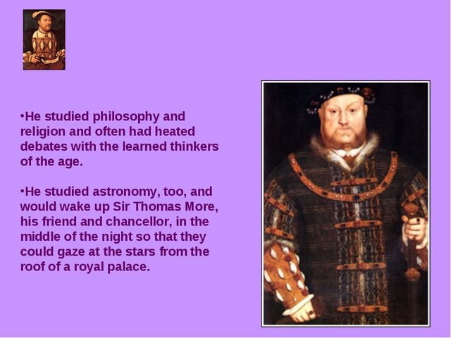 He studied philosophy and religion and often had heated debates with the lea...