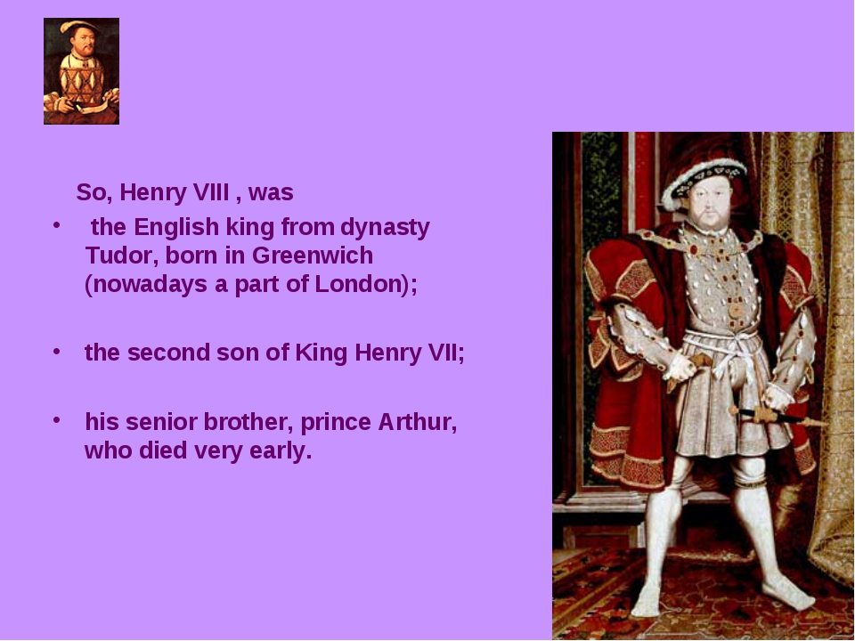 was king henry viii a good king essay King henry tudor viii was born in greenwich biography of king henry viii essay by violentaesthete good news: you can turn to.
