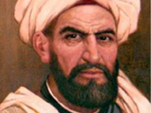 Жүсіп Хас Хажиб Баласағұни (1020 – белгісіз ж.ж)