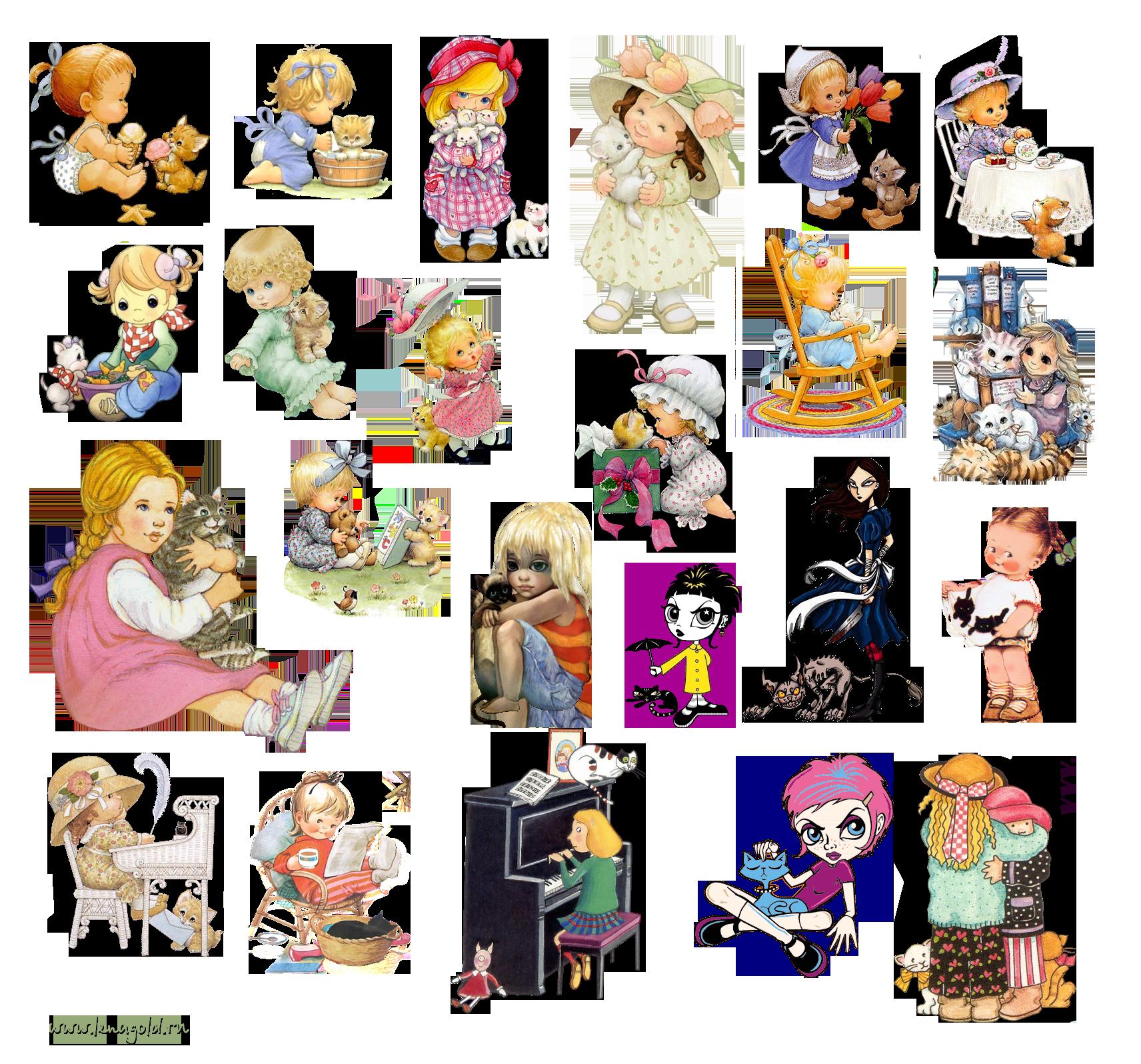 I:\детские картинки\картинки с празрачным фоном\20d7d00592c7.png