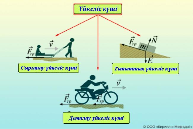 http://www.metod-kopilka.ru/images/doc/4/3998/hello_html_1e7d96cf.jpg