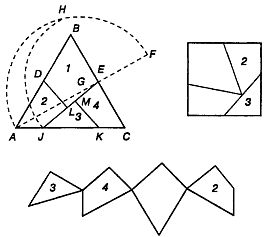 http://www.razlib.ru/matematika/matematicheskie_golovolomki_i_razvlechenija/_101.jpg