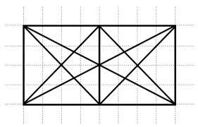 D:\ШКОЛА\ИКТ\9\задания чертежник\images (1).jpg