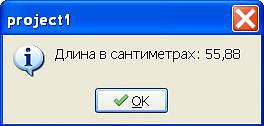 http://static.wixstatic.com/media/94856c_46dbc6feffe94900ba589c7d1b18ebc2.jpg_srz_p_264_126_75_22_0.50_1.20_0.00_jpg_srz