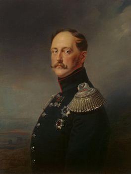 C:\Users\Wizard\Desktop\Franz_Krüger_-_Portrait_of_Emperor_Nicholas_I_-_WGA12289.jpg