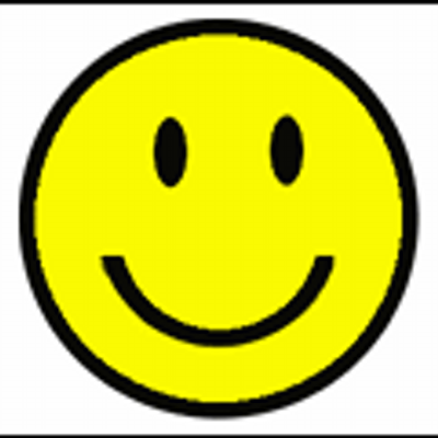 https://pbs.twimg.com/profile_images/1281765839/smile_b_400x400.gif