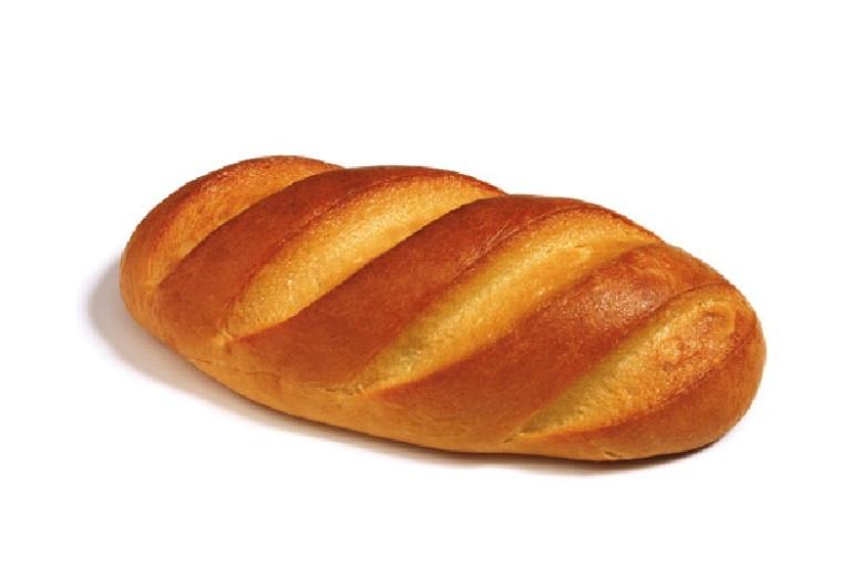 Хлеб вырастет в цене. - Уголок потребителя - Багнет