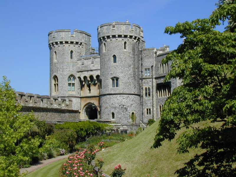 http://blog.hrs.de/wp-content/uploads/2012/07/Schloss-Windsor.jpg