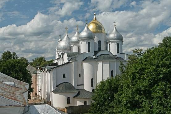 novgorod03