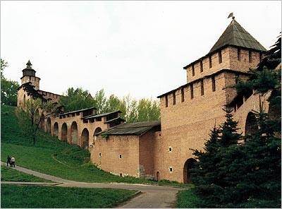 kreml_1