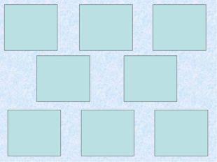 БИ СКИ Алгоритм, свойства алгоритма Способы задания алгоритмов Виды алгоритмо