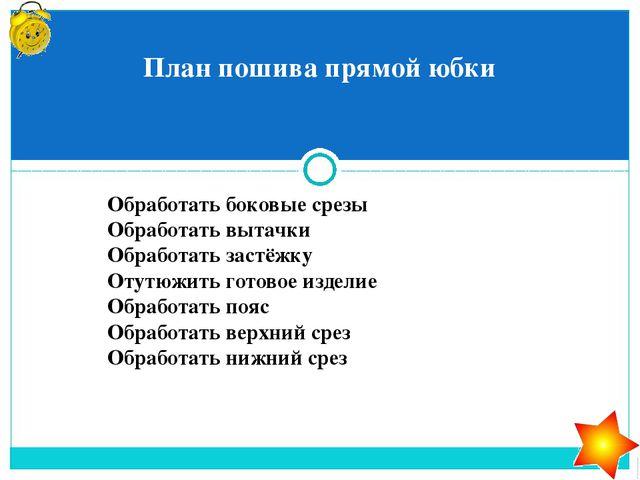 Список используемых источников Источники иллюстраций http://www.permmag.ru/il...