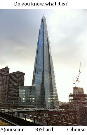 C:\Documents and Settings\Илья\Рабочий стол\проект 2013\опросы\Shard_London_Bridge_May_2012.JPG